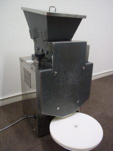 ムアイケー シャリ玉生成機 TSM-06型 卓上寿司ロボット