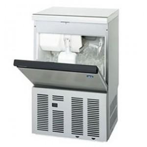 ホシザキ製氷機